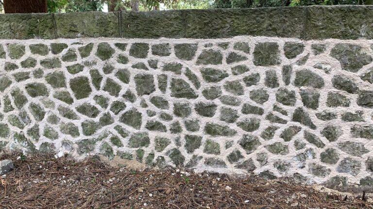 Oakwood Cemetery Maidstone